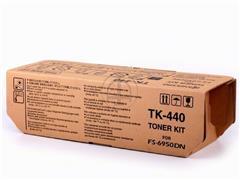 TK440 KYOCERA FS6950DN TONER BLACK 1T02F70EU0 15.000pages