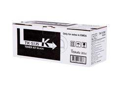 TK5135K KYOCERA TA265CI TONER BLACK 1T02PA0NL0 10.000pages
