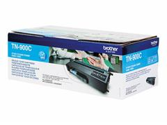 TN900C BROTHER HLL9200 TONER CYAN 6000pages
