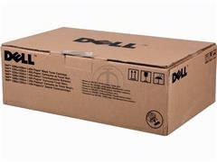 Y924J DELL 1235CN TONER BLACK ST 59310493 1500pages standard capacity