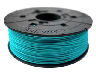 3D lint