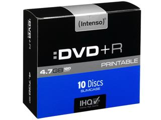 DVD DVDRW/RAM
