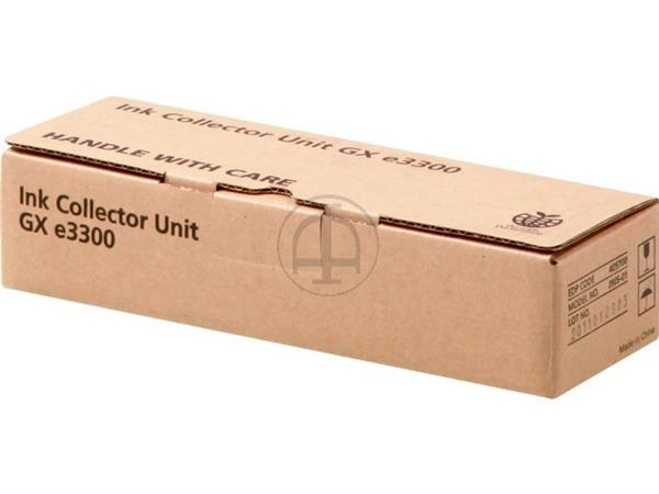 405700 RICOH GXE3300N WASTE INK BOX 27.000pages