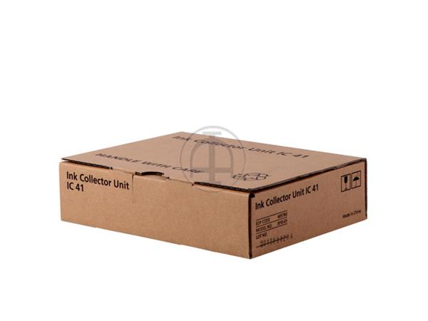 405783 RICOH SG3110DN WASTE INK BOX 27.000pages