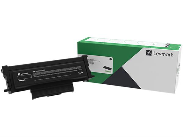 B222X00 LEXMARK B2236DW TONER BLACK EHC 6000pages