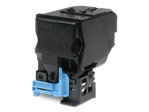 C13S050750 EPSON ALC300 TONER BLACK 7300pages
