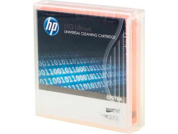 C7978A HP LTO CLEANING CARTRIDGE 50cleanings unive