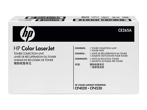 CE265A HP CLJCP4025 COLLECTION KIT 36.000pages