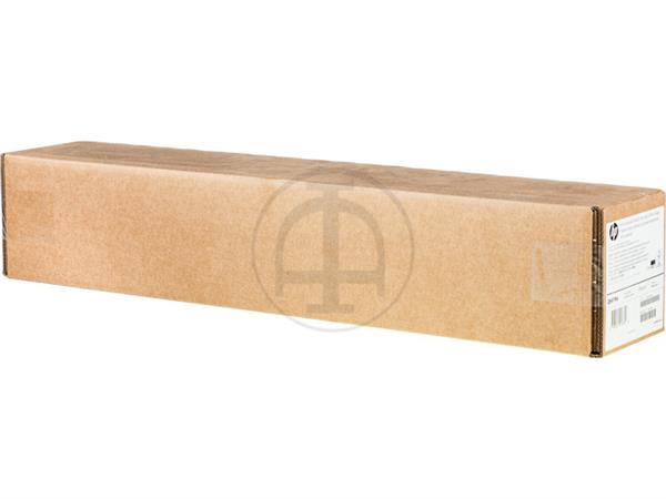 Q6579A HP PHOTO PAPER  24 610mmx30.5m 200gr satin