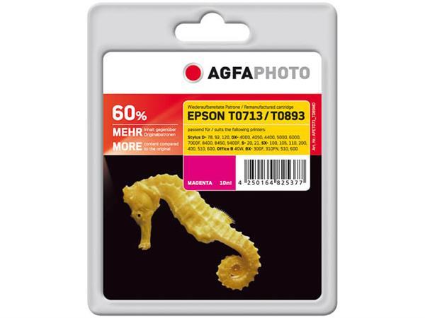 APET071_T089MD AP EPS. SX100 TINTE MAG 10ml 60% ex
