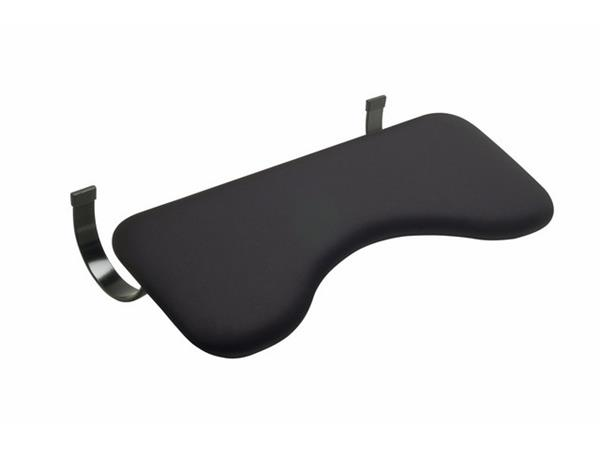 BNEUASS BAKKER UNDER ARM SUPPORT symmetrical black