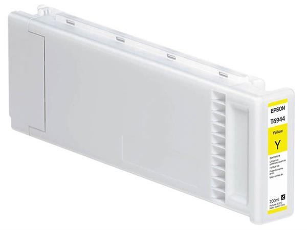 C13T694400 EPSON SC T7000 INK YEL HC 700ml high capacity