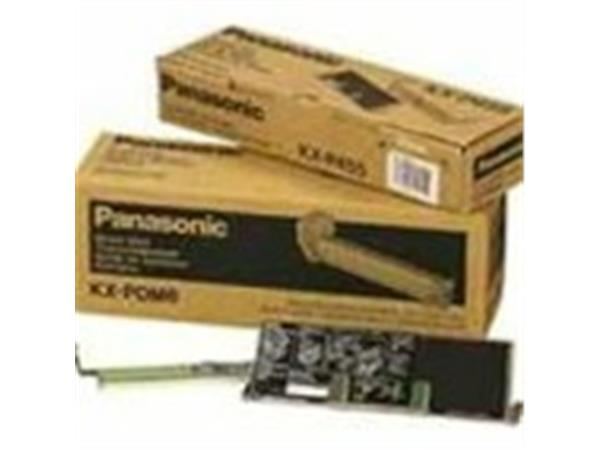 DQZ60J PANASONIC DP1520P DEVELOPER BLACK 60.000pag
