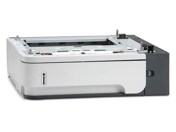 HP CE998A PAPER TRAY for 500sheets A4