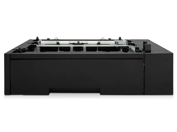 HP CF106A PAPER TRAY for 250sheets A4