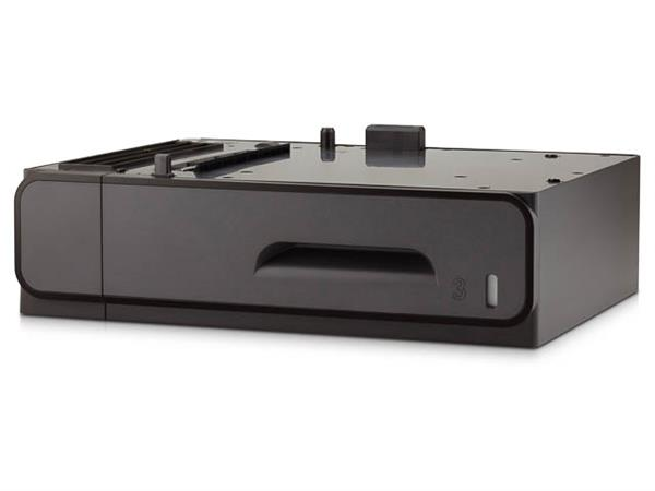 HP CN595A PAPER TRAY for 500sheets A4