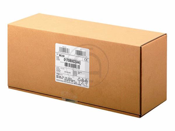 MC04 CANON W8400 MAINTENANCE CARTRIDGE 0170B003 sp