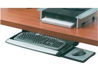 Computertafels