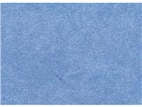 Crepe-/zijdevloeipapier