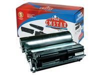 DRUM EMSTAR EPSON C13S051198/C1600/CX1644250801/C1