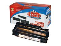 Emstar Drum Fuser units etc.