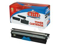 Emstar Toner Cartridges