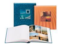 Fotoalbums en toebehoren