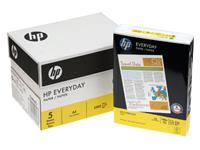 KOPIEERPAPIER HP EVERYDAY A4 75GR WIT