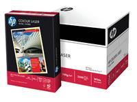 LASERPAPIER HP COLOR CHOICE A4 90GR