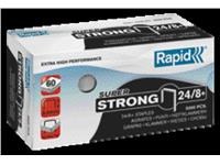 NIETEN RAPID 24/8+ GEGALV SUPERSTRONG 5000ST
