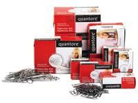 PAPERCLIP QUANTORE R50 55MM LANG