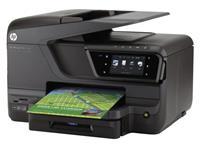 Printers en MFC's