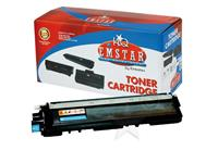 TONER EMSTAR BROTHER TN-230M-HL 3040CN MAGENTA
