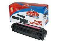 TONER EMSTAR CANON EP-718M/LBP7200/CC533A MAG