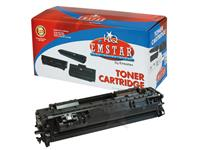 TONER EMSTAR CANON EP-719/LBP6300/CE505A