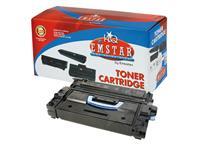 TONER EMSTAR HP C8543X +30%- LJ 9000/N/DN/HNS
