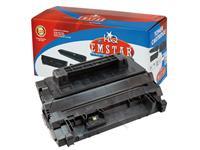 TONER EMSTAR HP CC364A- LJ P4014/P4015/4515