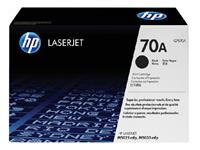 TONERCARTRIDGE HP 70A Q7570A 15K ZWART