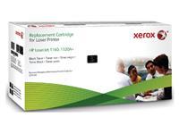 TONERCARTRIDGE XEROX HP Q5949A 2.5K ZWART