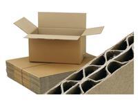 Verpakking-/en Verzendartikelen