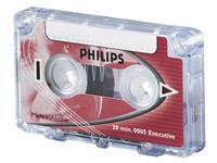 Cassetteapparatuur