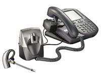 Telefonie/Accessoires