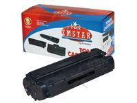 TONER EMSTAR CANON EP-25/LBP 1210/ HP C7115X HC