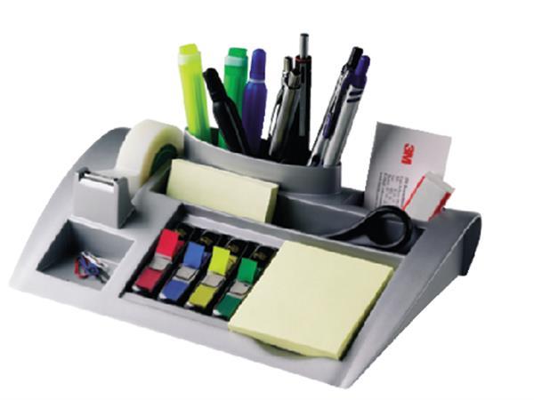 Kantoor and more : bureau en kantoorartikelen kantoorartikelen