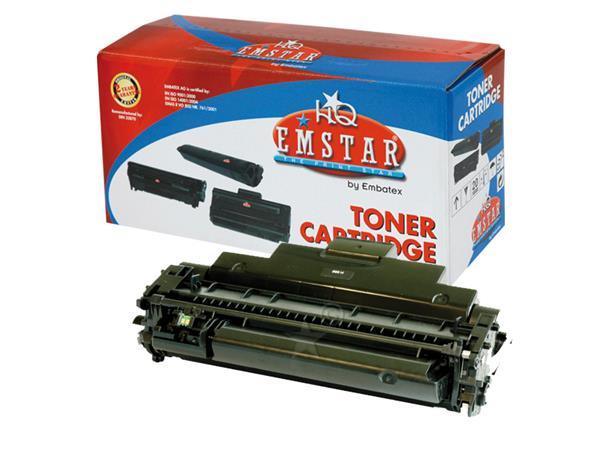 TONER EMSTAR CANON EP-7193/LBP6300CE505A 330%
