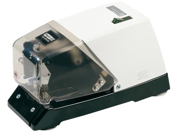 NIETMACHINE ELEKTR RAPID 100 44/6-8+ MAX 50 VEL