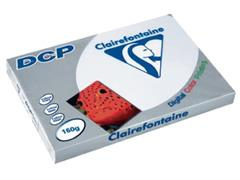 Clairefontaine DCP presentatiepapier A3, 160 g, pak van 250 vel