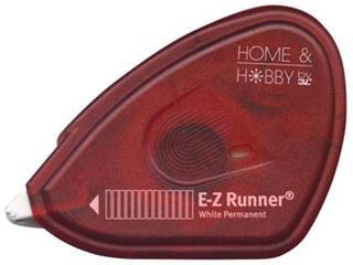 3L Lijmroller E-Z Runner