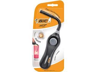BIC U140 Megalighter Relax blister X1