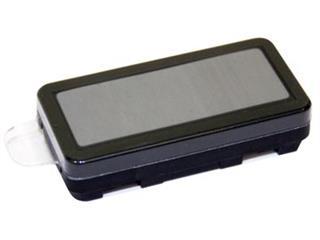 Colop flashcartridge voor EOS Xpress 40 stempel, blauw
